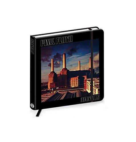 Pink Floyd Notebook Animals Album Nouveau Officiel Quality Hardback Journal