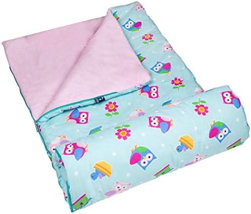 Top 10 Best princess sleeping bag Reviews