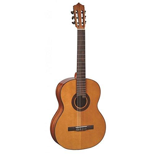 Klassische Gitarre Martinez mcg-48s