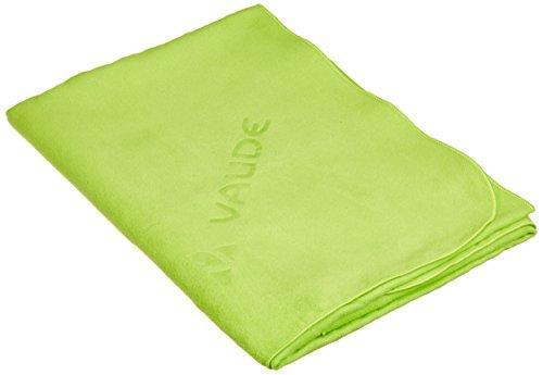VAUDE  Handtuecher Sports Towel II L, pistachio, 60 x 120 cm, 303314660