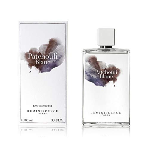 REMINISCENCE Eau de Parfum Femme Patchouli Blanc - 100 ml