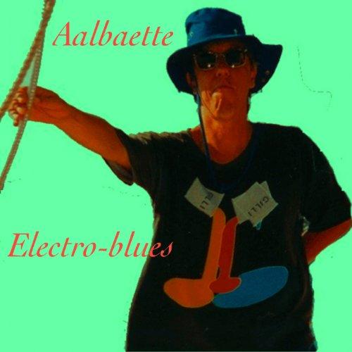 Return & Slide (Electro-blues)