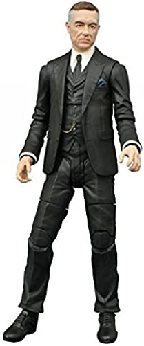 Diamond Select Toys Gotham  Alfrot Action Figure by Diamond Select