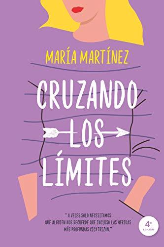 Cruzando Los Límites (Titania fresh)