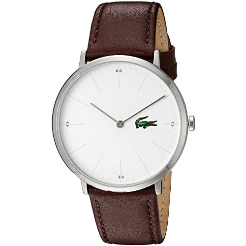 Lacoste Uomo Watch Moon Guarda 2010872