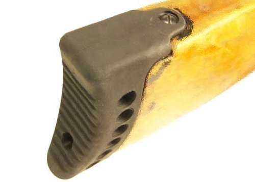 UAG Mosin Nagant M44 91/30 M38 Rifle Stock 1'Recoil Buttpad