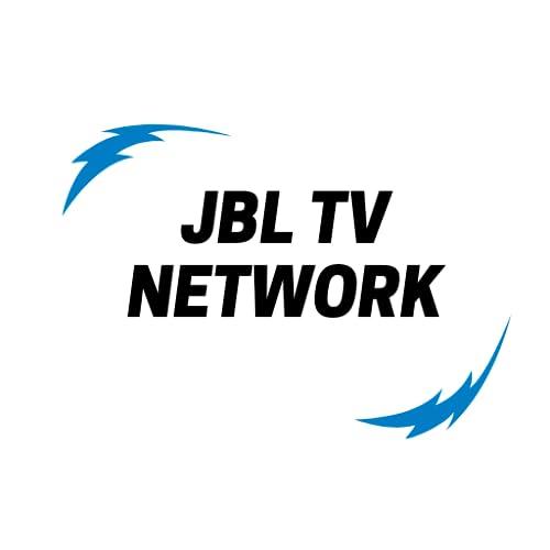 JBL TV Network