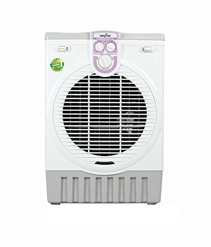 Kenstar CL 9704-C TurboCool Dx - 40 Litres Air Cooler