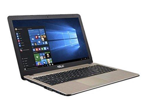 'ASUS VivoBook f540la dm1156Note Book, 15,6, Full HD, processore Intel coretm i3–5005U (2,0GHz), Linux, 8GB RAM