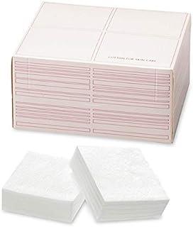 SHISEIDO S Cotton Pads 80 pcs