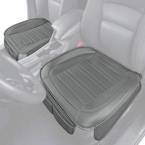 08 dodge caliber seat covers - 6