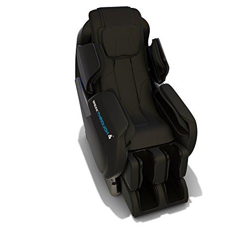 Medical Breakthrough Massage Chair Recliner