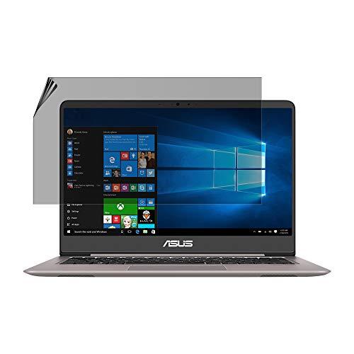 Celicious Protector de Pantalla de Privacidad de Cuádruple Vía Screen Privacy Plus para ASUS ZenBook UX410UA