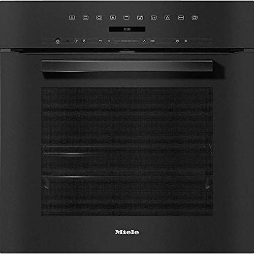 Forno Miele H 7264 BP OBSW