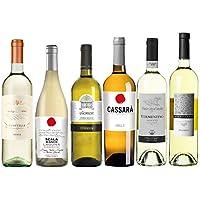 Wein-Probierpaket