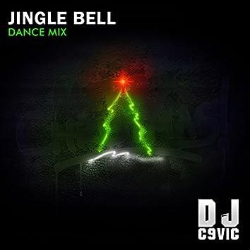 Jingle Bell (Dance Mix) - Single