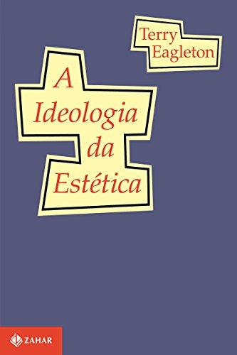 A ideologia da estética