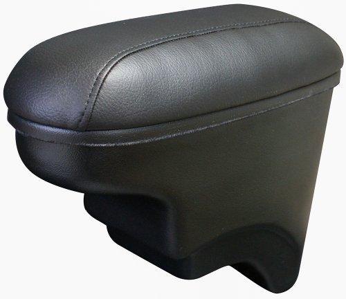 Cora 000159046 Accoudoir personnalisé vide-poche pour voiture