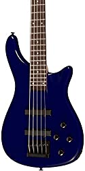 q?_encoding=UTF8&ASIN=B0064RPRHY&Format=_SL250_&ID=AsinImage&MarketPlace=US&ServiceVersion=20070822&WS=1&tag=bassist-blog-20 Best 5 String Bass Guitars 2019