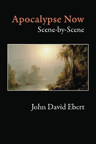 Apocalypse Now Scene-by-Scene