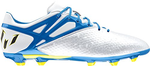 adidas Ace 16.1 Primeknit FG/AG Football Crampons...