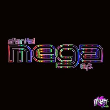 Mega EP