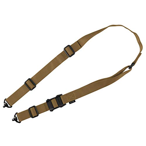 Best One Point Sling