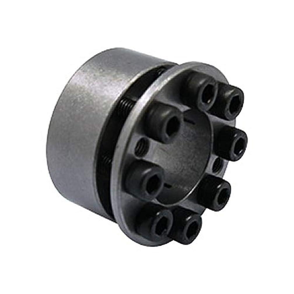 Sungil Machinery Co Ltd SAPL-A-25 x 43 Power Lock, SAPL-A, 25 x 43