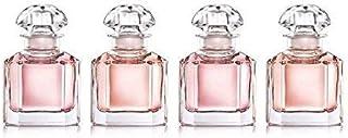 Guerlain Mon Eau de Parfum 2 X 5ml+Mon Florale Eau de Parfum 2 X 5ml Mini Travel Set