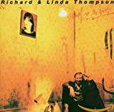 Shoot Out The Lights [with Linda Thompson]