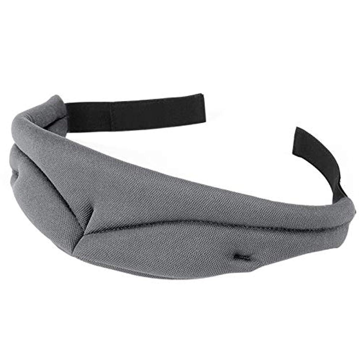 嵐が丘フルーツ逮捕NOTE アイケアスリープマスク3D超ソフトスリーピングアイマスク目隠しシェードアイシェード新しいアイカバースリーピングマスクトラベルエッセンシャル