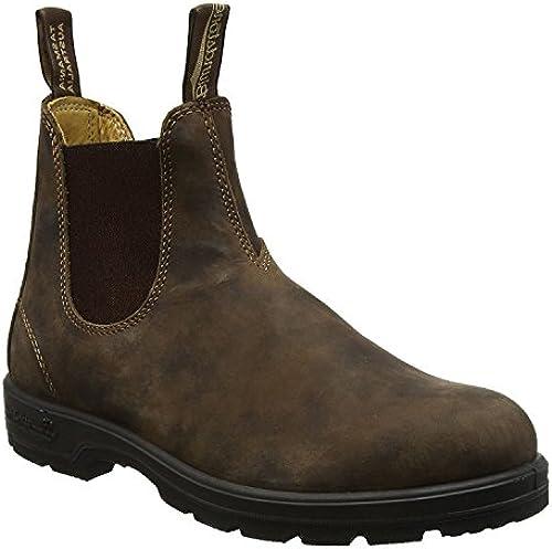 Blaundstone Classic Comfort, Unisex-Erwachsene Stiefel