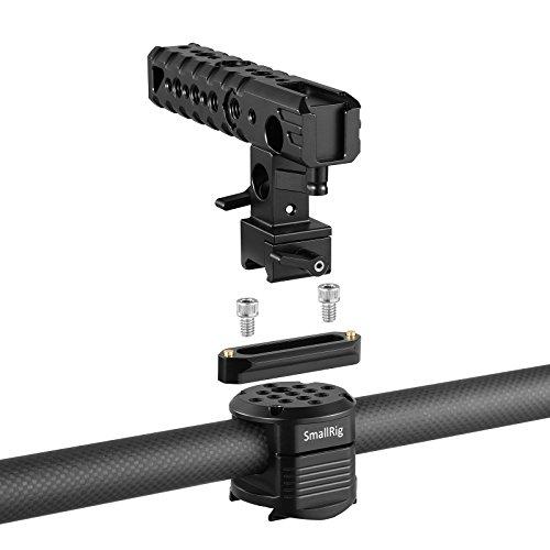 SMALLRIG Grip Handheld Ring Handlebar for DJI Ronin M &Ronin MX Grip - 2068