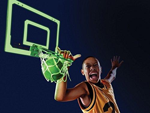SKLZ Pro Mini Basketball Hoop...