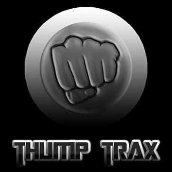 Thump Trax 015