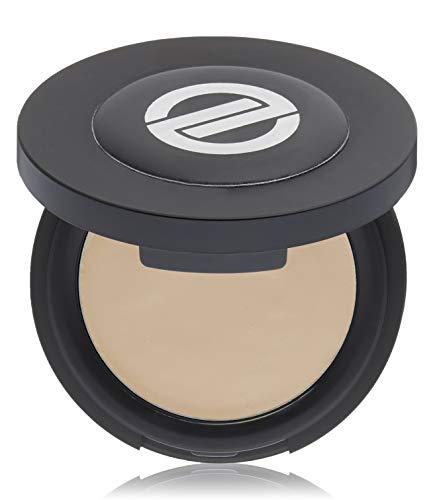 Omiana Adaptive Concealing Cream - Dewy, Medium to Full Coverage Concealer, Vegan Cosmetics, Neutral Medium-Light