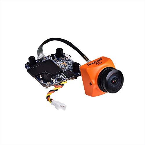 RunCam Split 3 Micro 1080P/60fps HD FPV Kamera Micro Size Kamera 19 * 19/14g