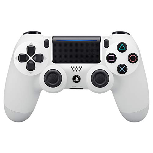 dualshock 4 crystal fabricante Sony Interactive Entertainment LLC