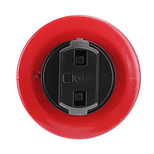 Interruttore a pulsante, interruttore a pulsante, pulsante Start Stop Abs Prestazioni stabili per classe B (w246) 2012-2017 classe A (w176) 2013-2018