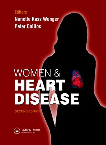 Women and Heart Disease (English Edition)