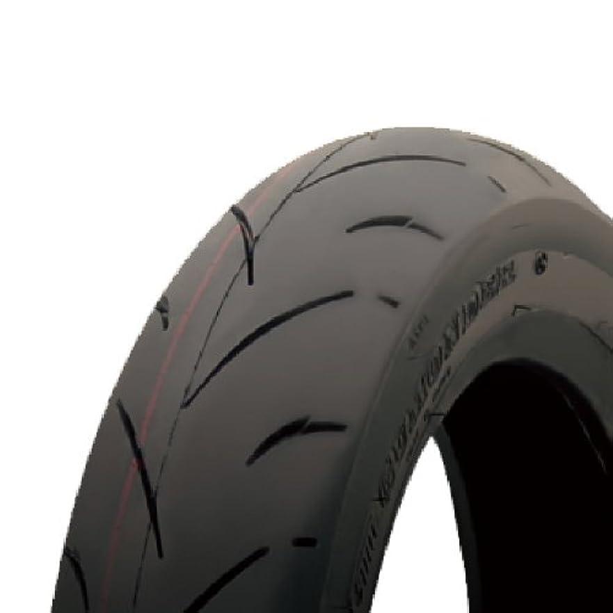 たぶん略す看板バイクパーツセンター バイクタイヤ スクーター用 100/90-10 T/L 高品質 (台湾製タイヤ)
