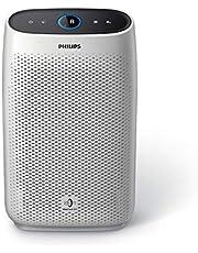 فيليبس منقي هواء السلسلة 1000، AC1215/91