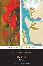 Best r k narayan guide Reviews