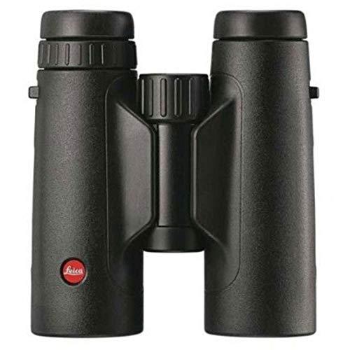 Leica Binocular Trinovid 10X42 HD 10pieza(s) lápiz mecánico