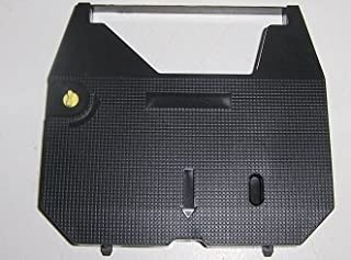 FJA Products Compatible Ribbon for Brother Typewriters fits Bother AX10, AX15, SX4000, GX6750
