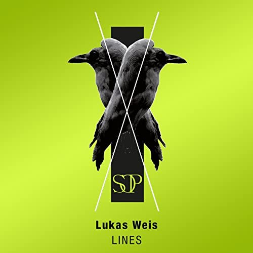 Lukas Weis