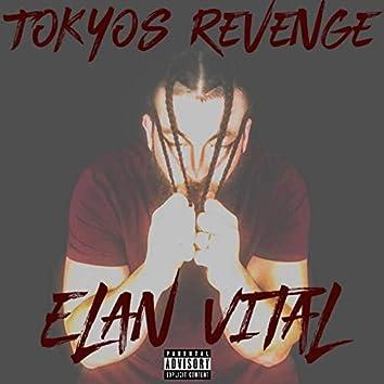 Tokyos Revenge