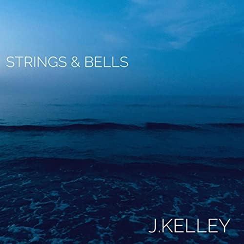 J.Kelley