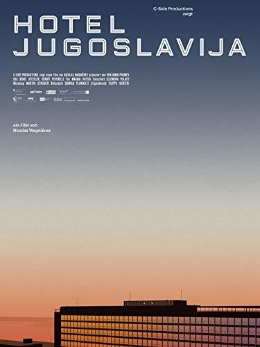 Hotel Jugoslavija [OV]