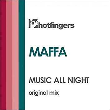 Music All Night